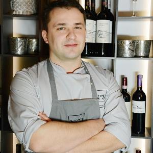 Grzegorz Birek