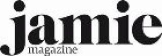 Restauracyjne dania w Jamie Magazine