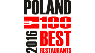 100 Best Restaurants